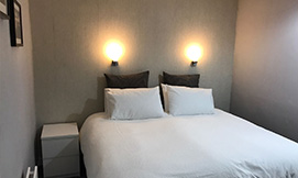 Hotel Accommodation, Whitehaven